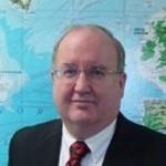 Dr. Bruce C. Hemming